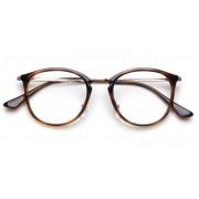 Ray-Ban RB7140-5687 Glasögon
