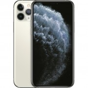 Apple iPhone 11 Pro 64 GB Zilver