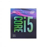 CPU, Intel i5-9400F /2.9GHz/ 9MB Cache/ LGA1151/ BOX (BX80684I59400FSRF6M)