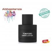 Fragancia para caballero Tom Ford Ombré Leather 50 ml