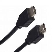 CABLU HDMI-HDMI 5m