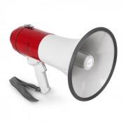 Megafono microfono a condensatore 25W 600 metri