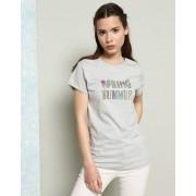 Soeur T-Shirt Peanut gris