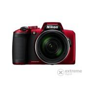 Nikon Coolpix B600 fotoaparat, crveni