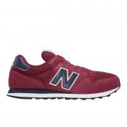 Pantofi New Balance GM500RWN
