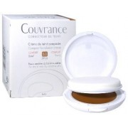 Avene Couvrance Cr.Comp.Comf.Sole