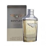 Bentley Infinite Senza Confezione 100Ml Per Uomo Senza Confezione(Eau De Toilette)