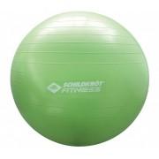 Schildkröt - Gym ball 75cm groen