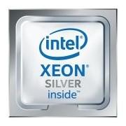 Intel CPU Server 10-core Xeon 4210 (2.20 GHz, 13.75M, FC-LGA3647) box (BX806954210SRFBL)