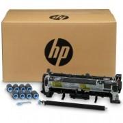 HP INC KIT MANUTENZIONE LASERJET HP 220