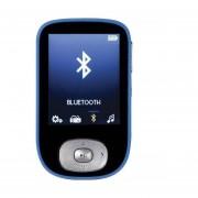 Reproductor RCA MP3 Portatil Bluetooth 4 GB MBT-0004