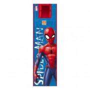 Mondo Toys Spider-ManTrotineta