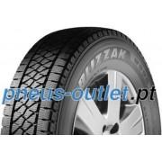 Bridgestone Blizzak W995 Multicell ( 215/75 R16C 113/111R )