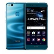 9301010655 - Mobitel Huawei P10 Lite DualSIM plavi