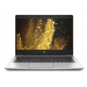 """HP EliteBook 830 G6 i7-8565U/13.3""""FHD UWVA 400 IR/16GB/512GB/UHD/Backlit/Win 10 Pro/3Y (6XD23EA)"""