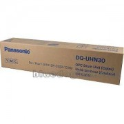Panasonic dq-uhn30 per dp-c322