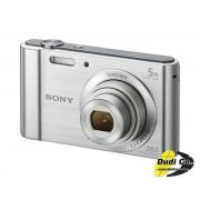 Sony dscw800s digitalni fotoaparat