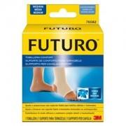 Supporto Caviglia Futuro Comfort Small