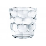 Whiskyglas Nachtmann Bubbles 4-pack – utan gravyr
