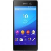 Sony Xperia M5 E5603 16GB, 3GB RAM Смартфон Втора Употреба