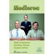 Medierea - Alain Lempereur Aurelien Colson Jacques Salzer