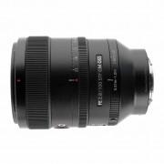 Sony 100mm 1:2.8 T5.6 FE STF GM OSS (SEL-100F28GM) schwarz refurbished