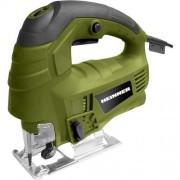 Fierastrau pendular Heinner JSA42, 800W, 3000rpm, 6 lame incluse