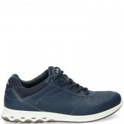Ecco Wayfly sneaker