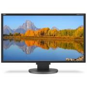 Monitor LCD NEC EA243WM, 24 inch, 1920 x 1200, 5ms, VGA, DVI, HDMI, DisplayPort, Grad C