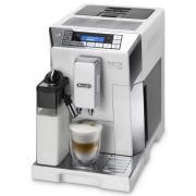 Espressor automat Delonghi ECAM 45.760.W Eletta Cappuccino, 1450W, 15 bar (Alb)