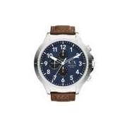 Relógio Armani Exchange Masculino Ax1760/0an