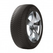 Anvelope Michelin Alpin5 215/60R16 99 T Iarna