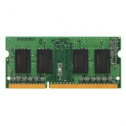 Kingston Technology ValueRAM 4GB DDR3L 1600MHz (KVR16LS11/4)
