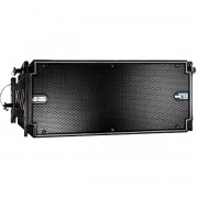 dB Technologies DVA T8 Caixa Line Array Usado