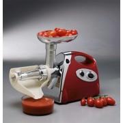 Masina de tocat carne si rosii Ardes AR7450