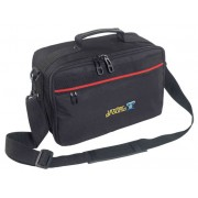 Legend Underground Cooler Bag B419a