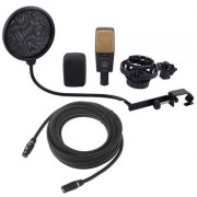 AKG C414 XLII Bundle