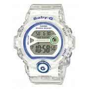 Ceas de dama Casio BG-6903-7DER Baby-G 45mm 20ATM