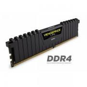 Memorija Corsair 1X16GB DDR4 3000 C15 COR-CMK16GX4M1B30C15