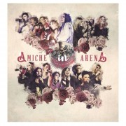 Artist First Digital AA.VV. - Amiche in Arena (Deluxe Edition) - CD