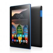 Tablet Lenovo TB3-730F, Quad-Core 1Ghz, 2Gb DDR3, 16Gb