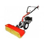 Perie rotativa de curatat Rotakt SW360 pentru MF360