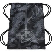 Мешка Nike Hoops Elite BA5808-036