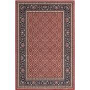 Osta luxusní koberce Kusový koberec Diamond 72240 300 - 85x250 cm