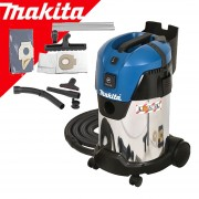 MAKITA VC3011L Aspirator 26 l, 1000 W