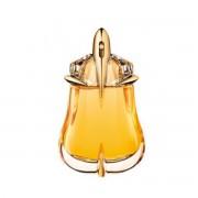 Mugler Thierry Mugler Alien Essence Absolue Eau De Perfume Spray Refillable 60ml