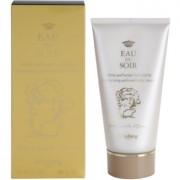 Sisley Eau du Soir crema corporal para mujer 150 ml