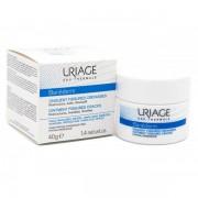 Uriage Laboratoires Dermatologique Bariederm unguento 40g