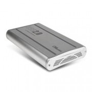 HAMLET BOX HD 3 5 SATA + IDE USB2