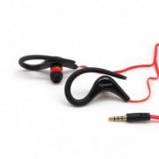 S BOX slušalice sa mikrofonom EP 338 B SPORT
